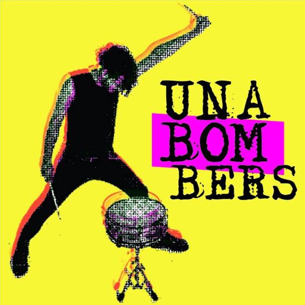 Unabombers