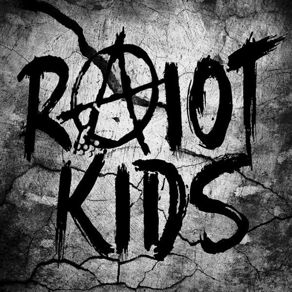 Riot Kids