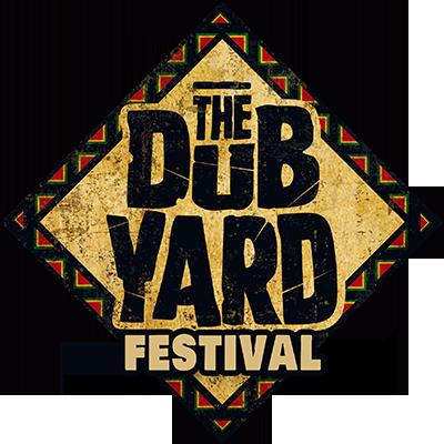 The Dub Yard Festival