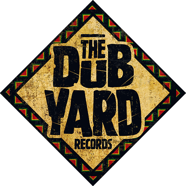 The Dub Yard Records